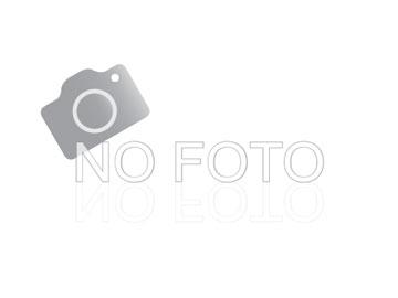 senza fotografia
